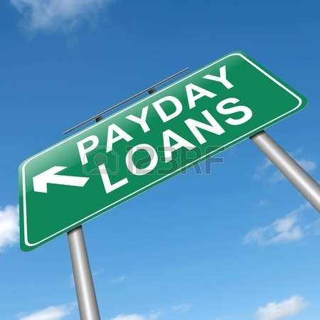 Tiny Cash Payday Loans (@tinycashpaydna) Cover Image