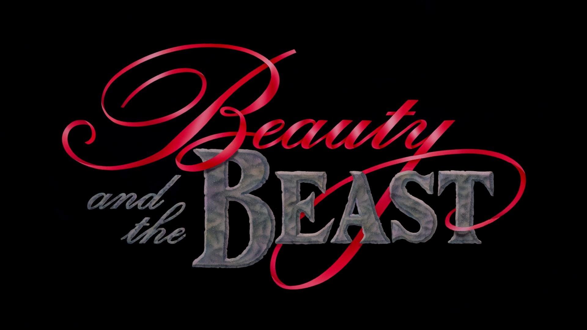 Skönheten och Odjuret (1991 Film) (@younglosbeats) Cover Image