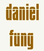 Daniel Fung Watertown CT (@danielfung) Cover Image