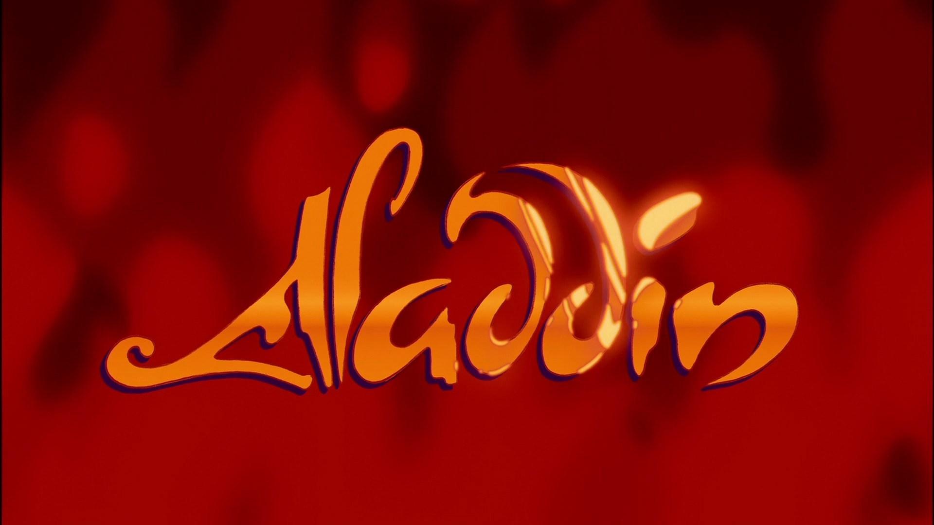 Aladdin Äventyr På Torra Land (@cadobeats) Cover Image