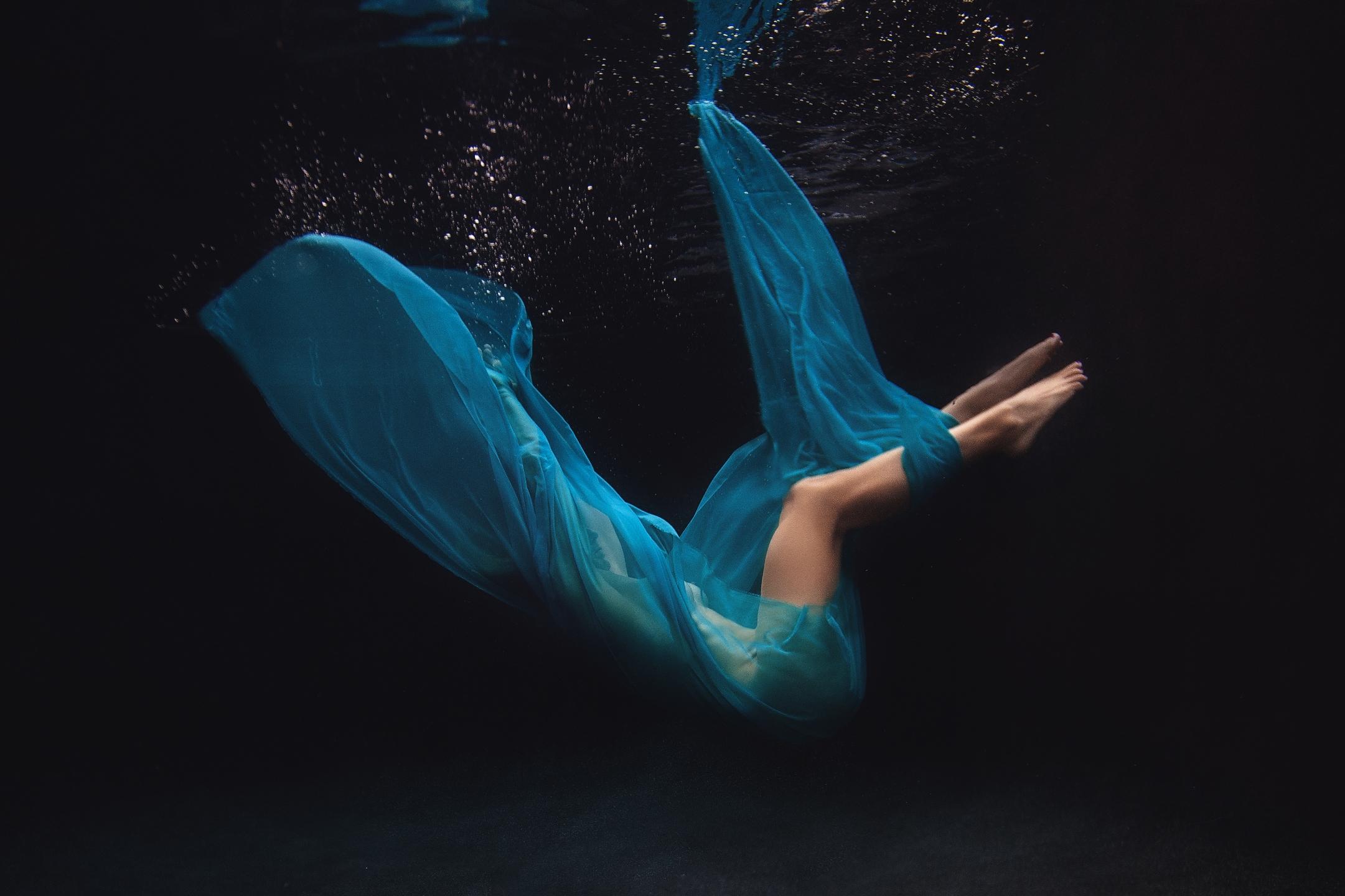 Tristine Davis (@tristinedavis) Cover Image