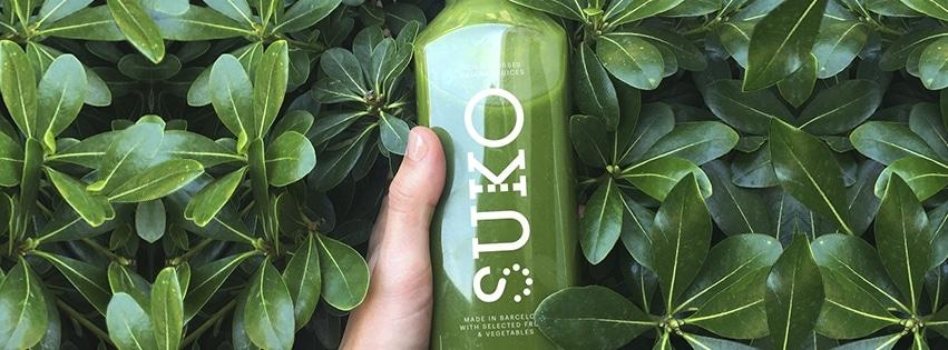 Suko Zumos (@sukozumos) Cover Image