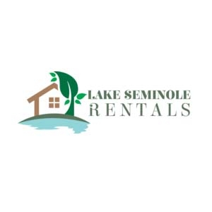 Lake Seminole Rentals (@lakeseminolerentals) Cover Image