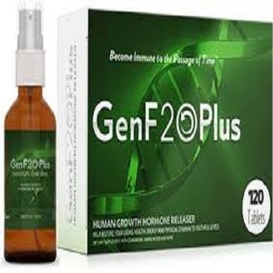 GenF20 Plus (@buygenf20plus) Cover Image