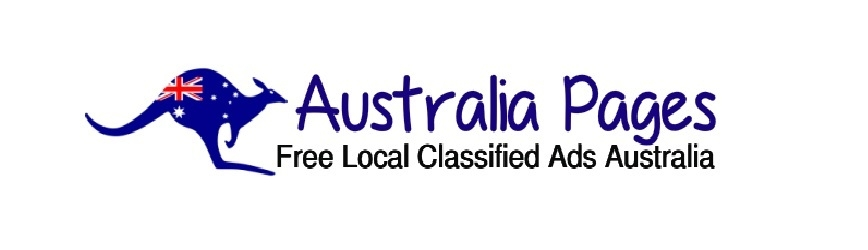 Australia Pages (@australiapages) Cover Image