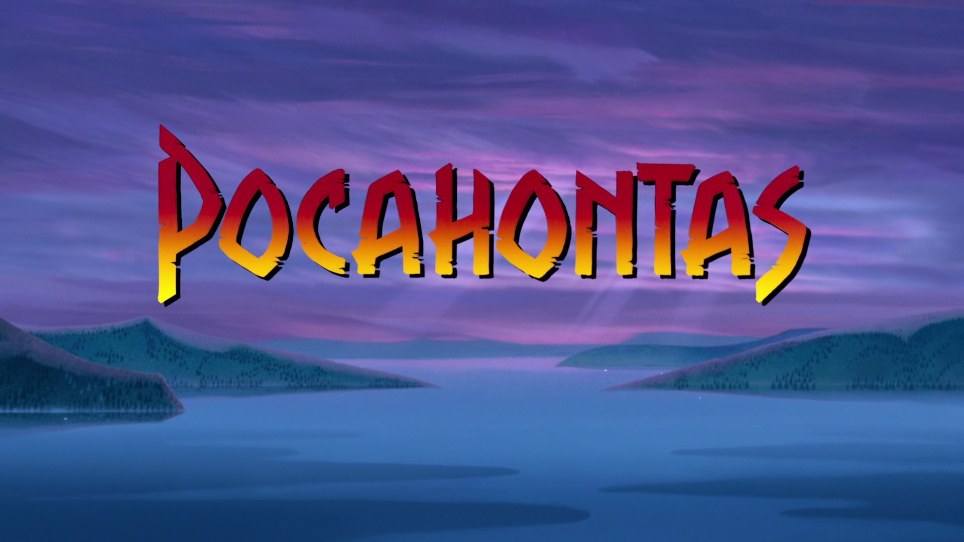The Lion King (Pocahontas) (@volunteerpippifoundation) Cover Image