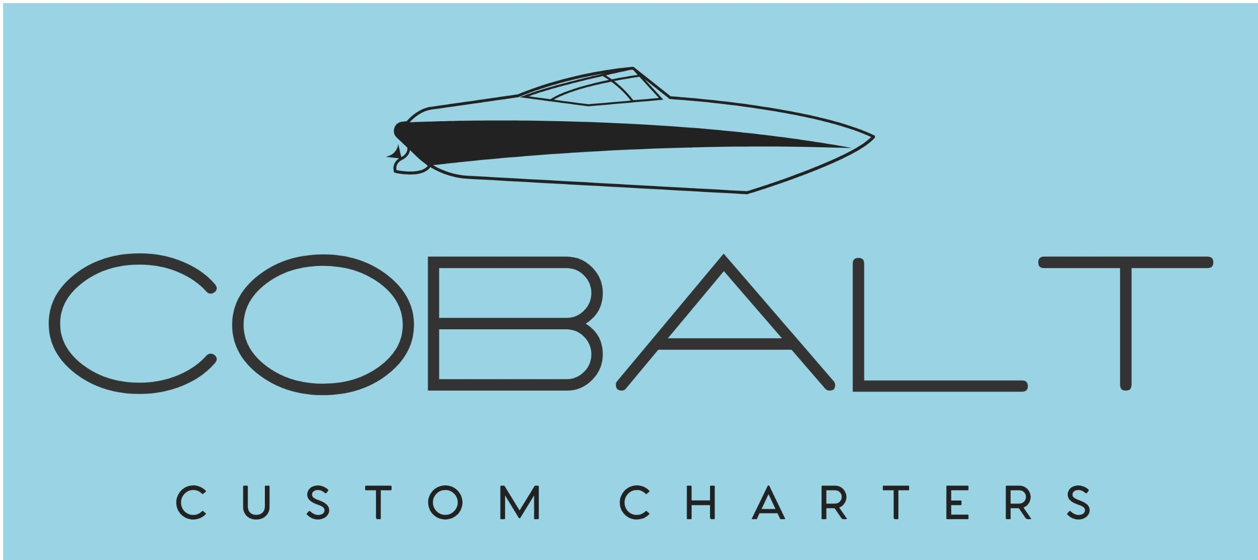 Cobalt Custom Charters (@cobaltcustomcharters) Cover Image