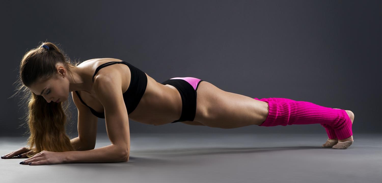 Non stop pilates (@nonstoppilatesus) Cover Image
