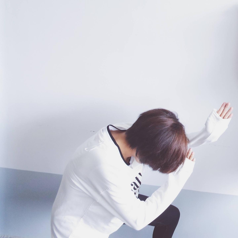RIN リン (@inmypantsu) Cover Image