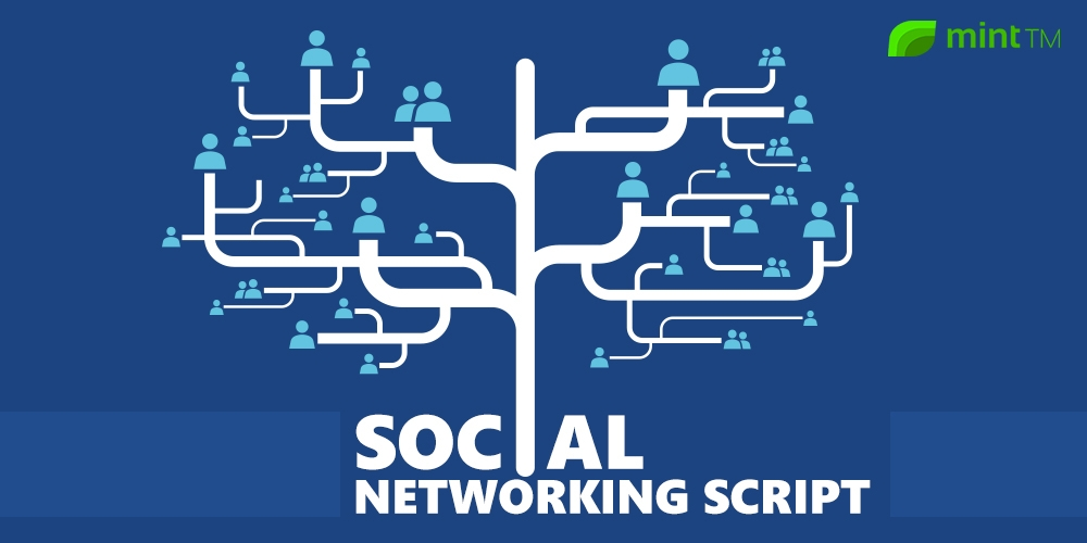 socialnetworking (@socialnetworkingscript) Cover Image