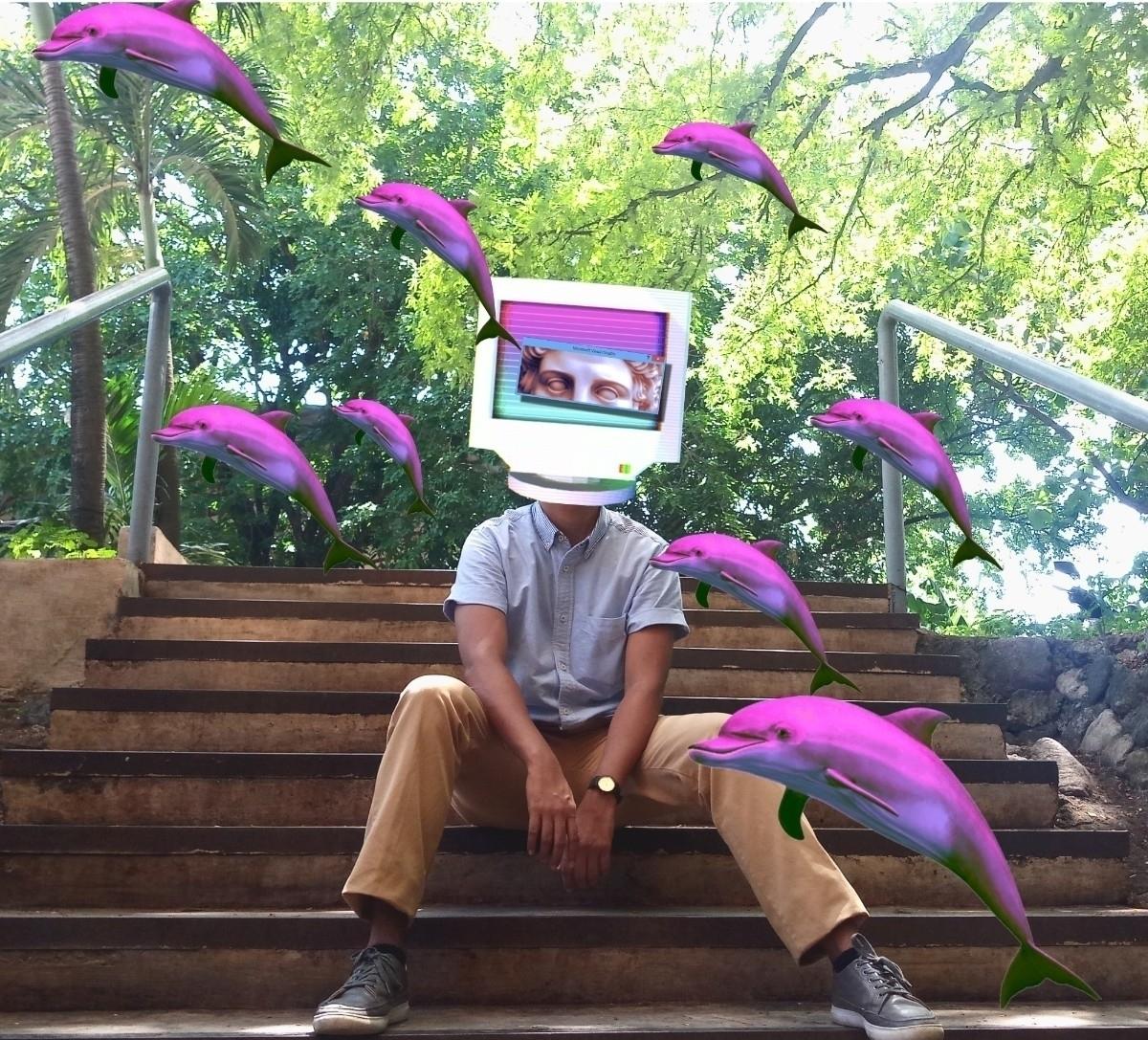 Matthew Angelo I (@artsikuno) Cover Image