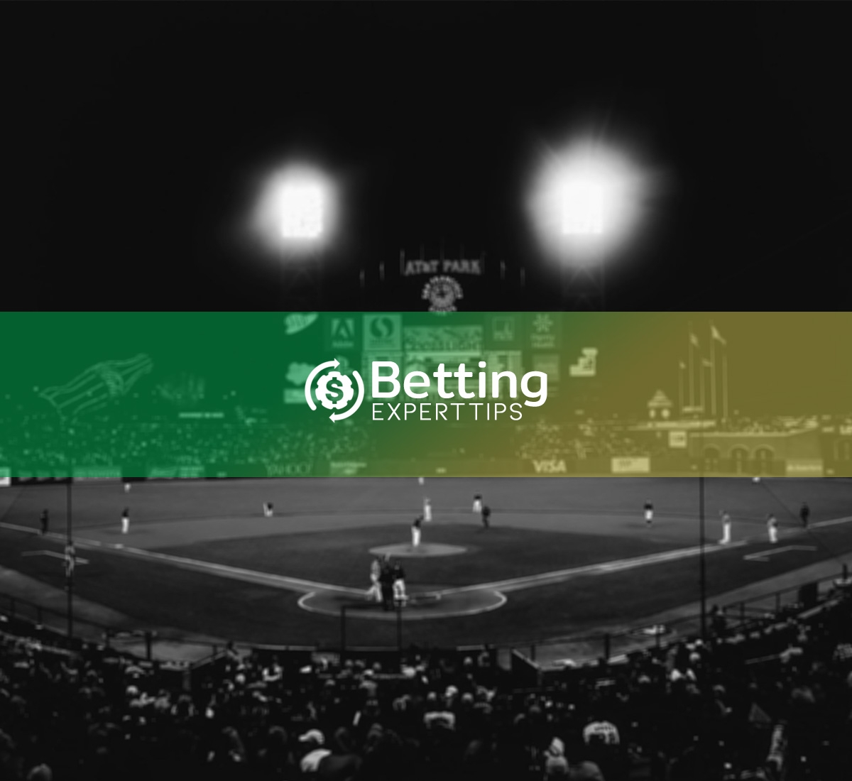 Betting Expert Tips (@bettingexperttips) Cover Image