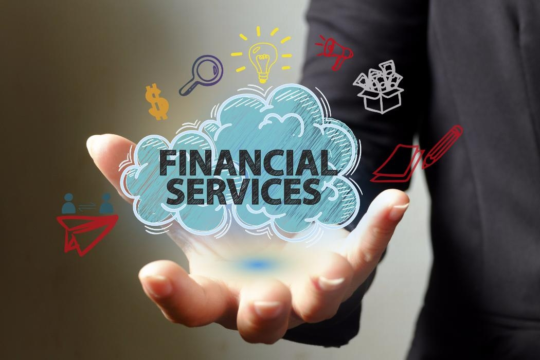 Financial (@financials) Cover Image