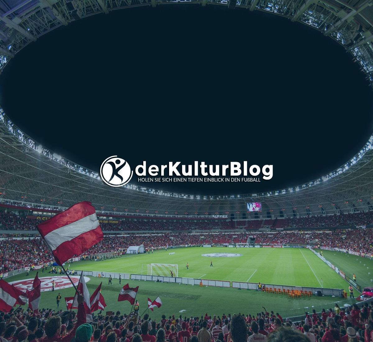 Der Kultur Blog (@derkulturblog) Cover Image