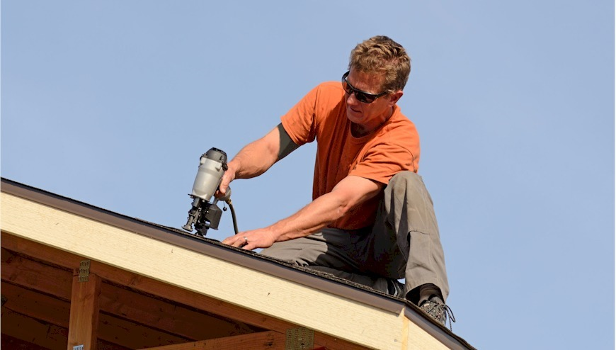 Roofing Indiana Homes - M&J Exteriors (@roofingindianahomes) Cover Image