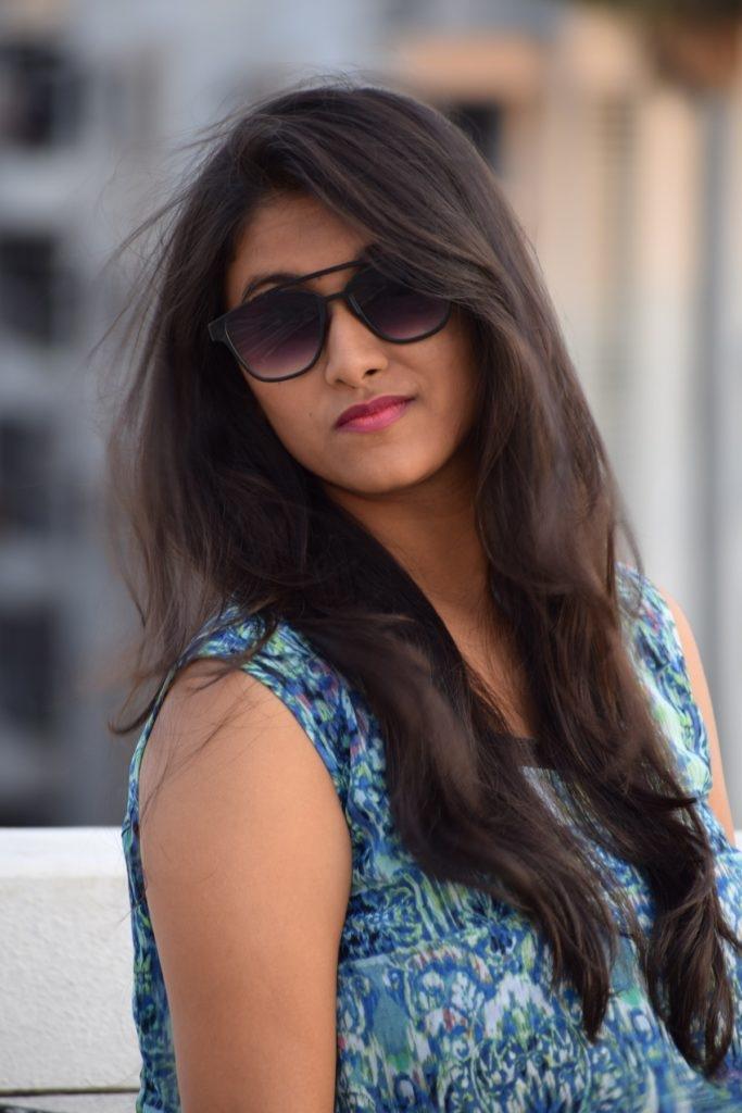 Sonam Sharma (@sonamsharmajaipur11) Cover Image