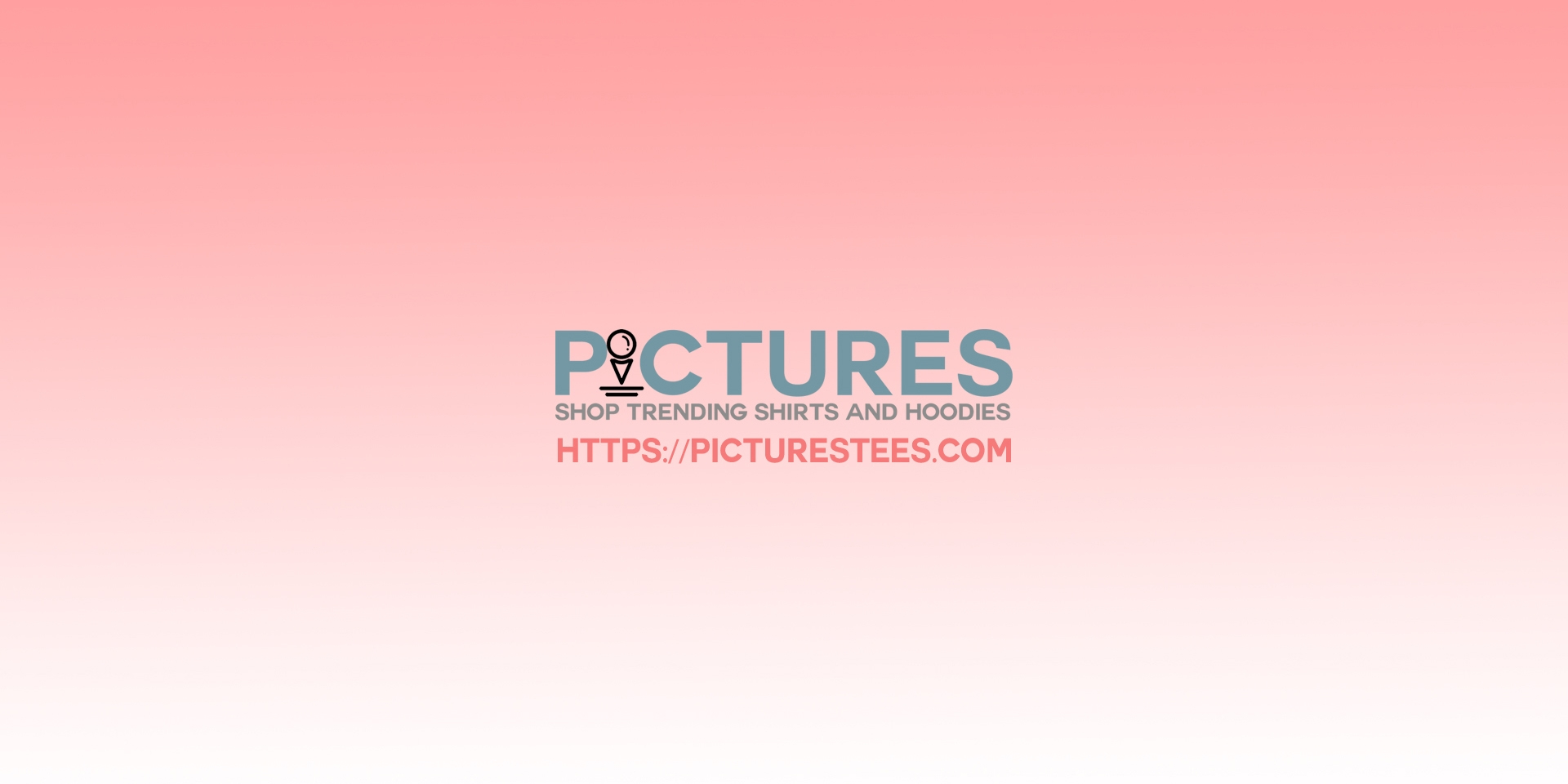Picturestees Clothing (@picturestees) Cover Image