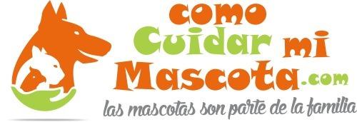 Mascotas (@comocuidarmimascota) Cover Image