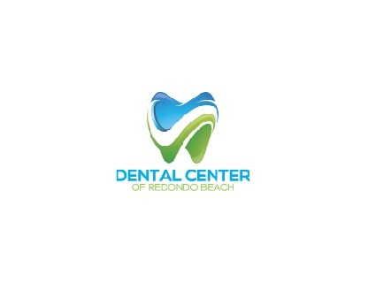 Dental Center Of Redondo Beach (@dentalcenterofredondo) Cover Image