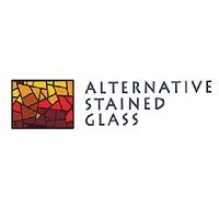 Alternative Stained Glass LLC (@alternativestainedglas) Cover Image