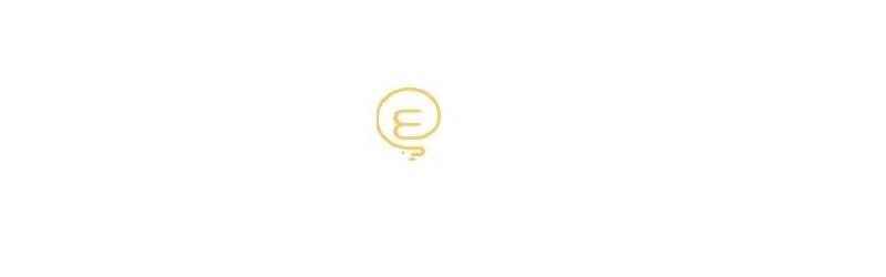 Elfkr LLC (@elfkrllc) Cover Image