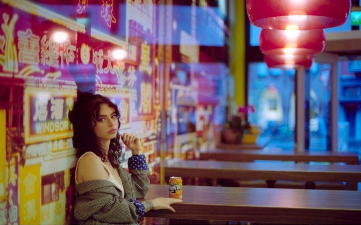 Jessie Rodriguez (@weseewaves) Cover Image
