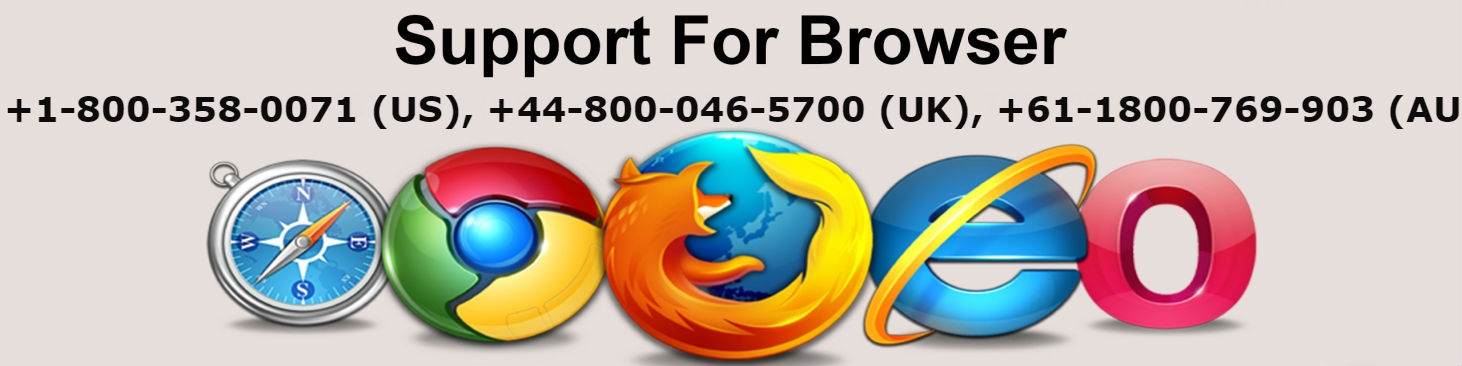 Mozilla Support (@mozillasupport) Cover Image