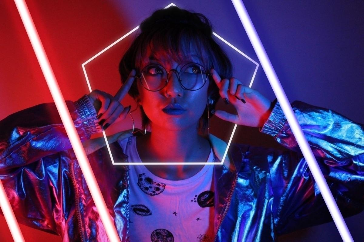 Michelle Takarada (@mikkaphotos) Cover Image