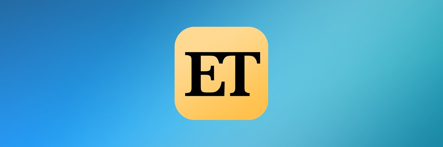 Entertainment Tonight  (@etnow) Cover Image