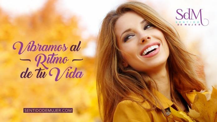 Sentido de Mujer (@sentidodemujer) Cover Image