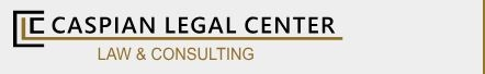 Caspian Legal Center (@turnerjessica) Cover Image