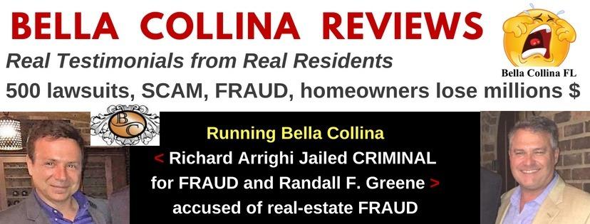 Bella Collina (@marksteave1) Cover Image