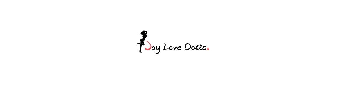Joylovedolls123@gmail.com (@joylovedolls) Cover Image