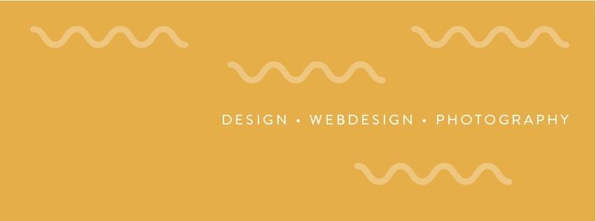 Francisca Santos (@fiscadesign) Cover Image