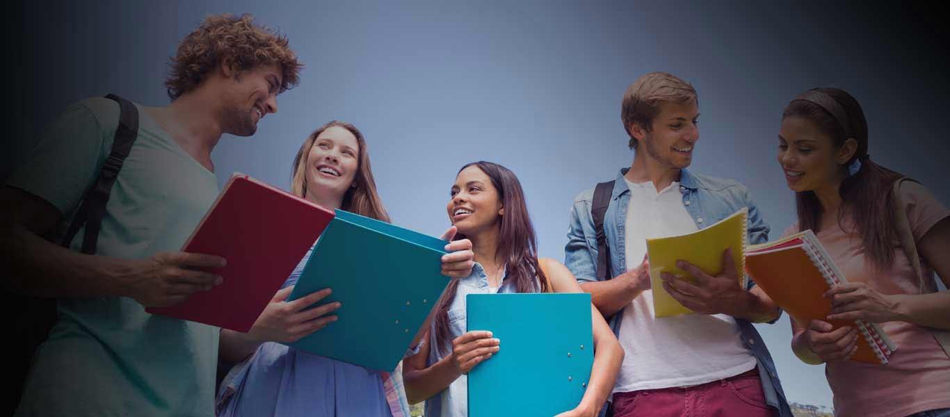 University Homework Help (@universityhomeworkhelp) Cover Image