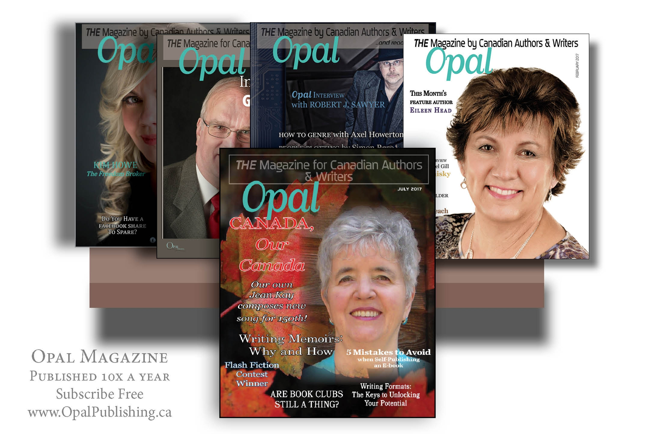 (@opalpubl) Cover Image