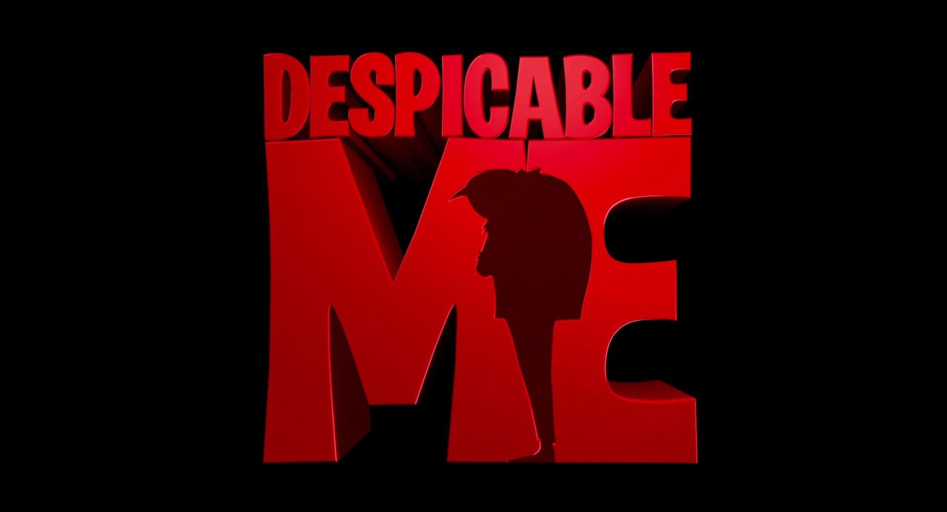 Despicable Me 2 (@lisavgreen) Cover Image