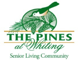 The Pines At Whiting (@thepinesatwhiting1) Cover Image