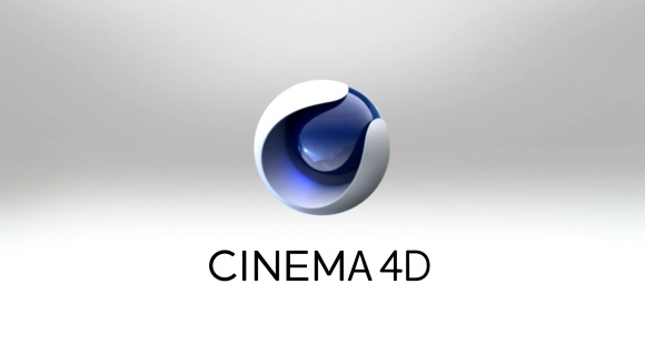 Cinema 4D Resources (@c4ddownload) Cover Image