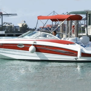 Miami Boat Rental and Yacht Charter | 305-216-8879 (@clubnauticomiami) Cover Image
