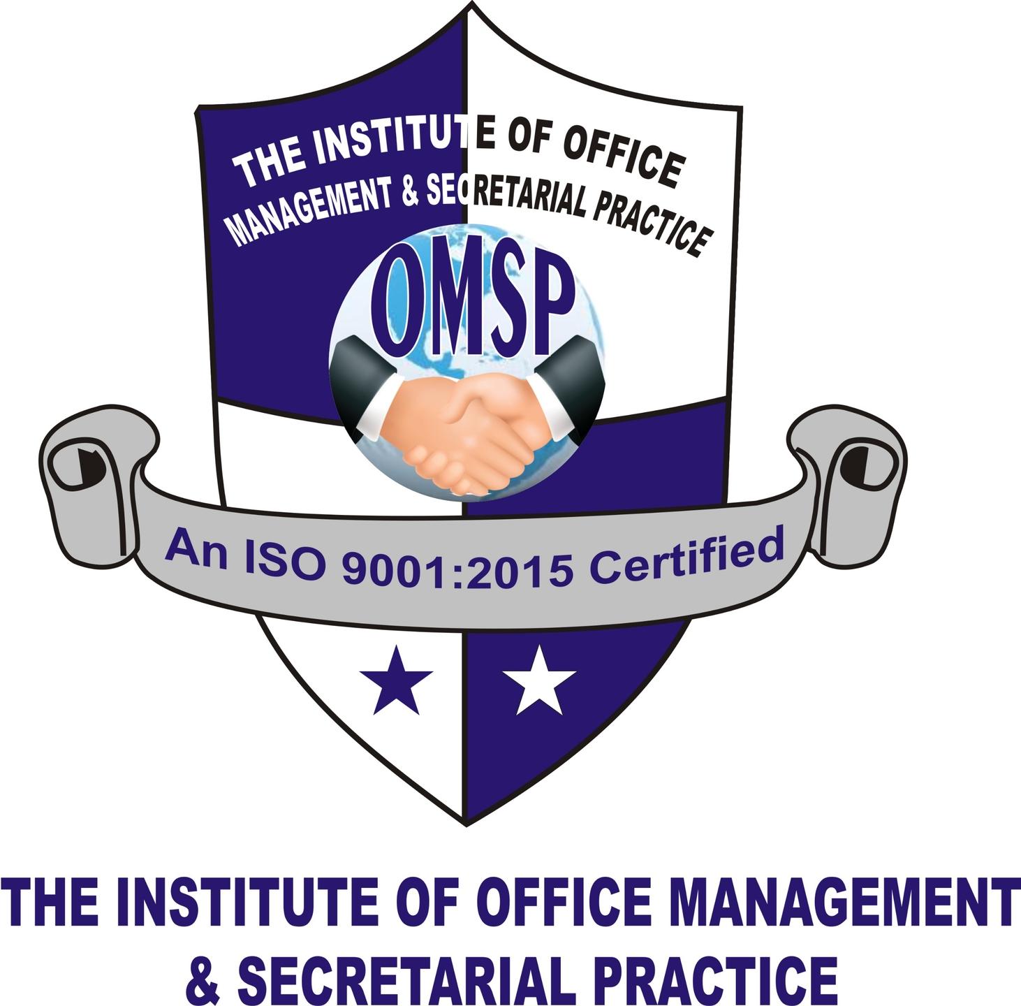 OMSP DELHI (@omsp) Cover Image