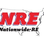 Nationwide-RE (@nationwidere) Cover Image