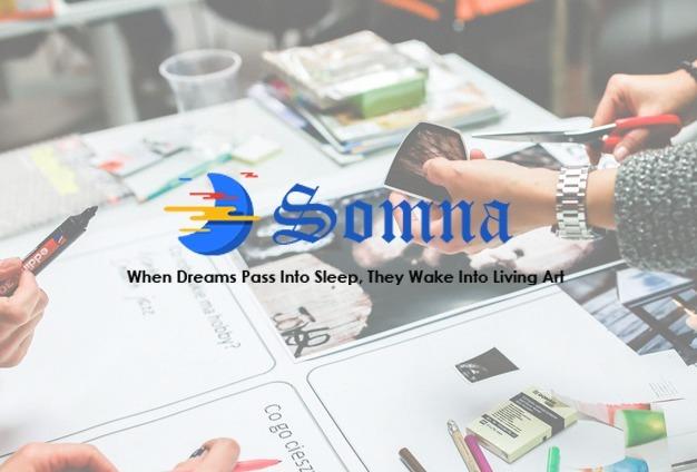 somna (@somnanet) Cover Image