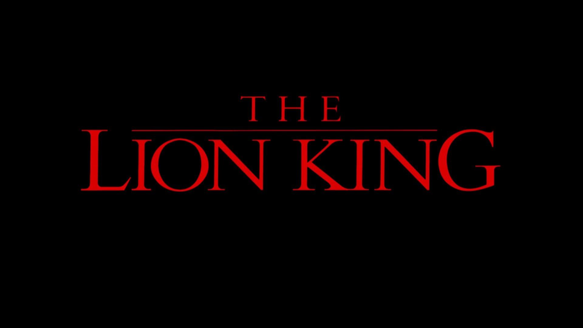 Lejonkungen (The Lion King 3) (@neomccreationsmail) Cover Image
