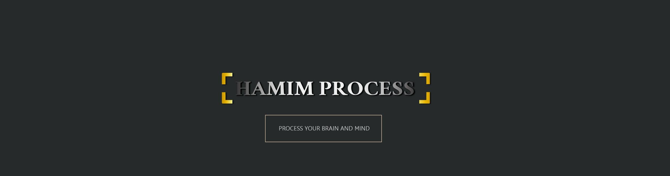 Hamim Proce (@hamimhosen) Cover Image