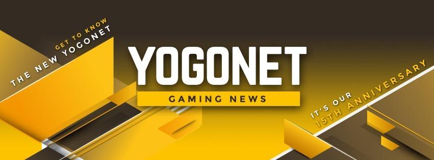Yogonet Gaming News (@yogonetgamingnews) Cover Image