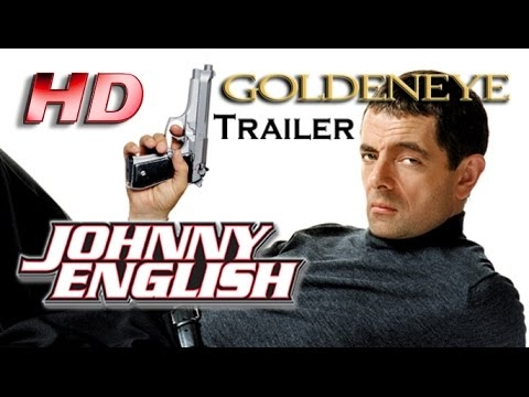 johnnyenglish3fullmovi (@johnnyenglish3fullmovi) Cover Image