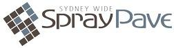 Sydney Wide Spray Pave (@sydneywidespraypave) Cover Image