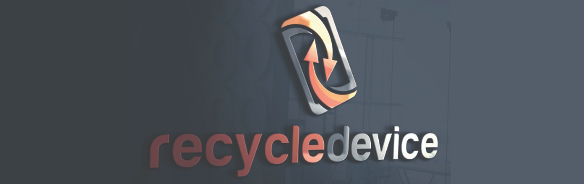 Recycle Device (@recycledevice) Cover Image