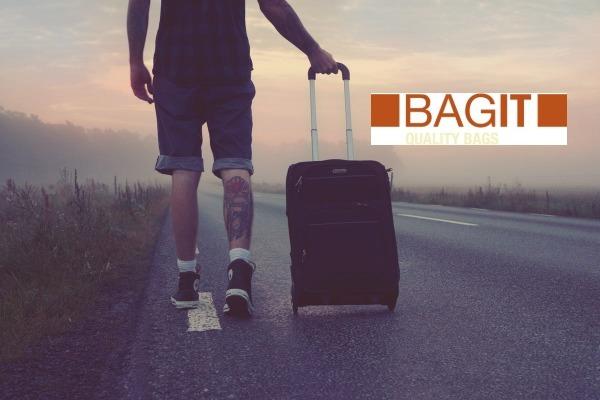 Maletas de Viajj (@maletasdeviaje) Cover Image